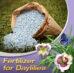 Fertiliser for Daylilies