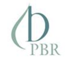 symbol PBR