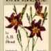 The History of the Daylily