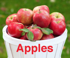 All You Need To Know About Growing Apple Trees