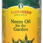 Neem Oil Recipe Make Your Own