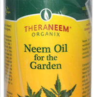 Neem Oil Pestiside for Garden and House Plants