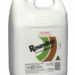 Roundup Weed killer Control