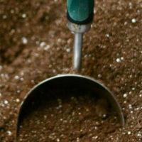 homemade soilless mix soilless growing mediums