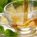 Health Benefits Useful Herbal Teas