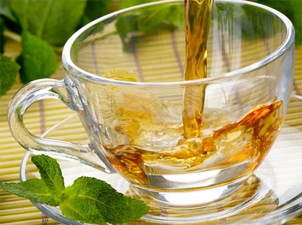 Herbal Teas - How healthy is your cup of tea?