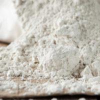 Diatomaceous Earth Use Food Grade Pet Safe