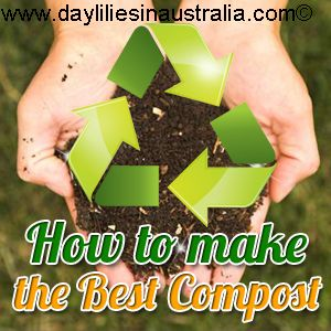 How-to-make-the-best-compost-for-daylilies1-1