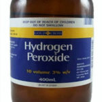 Hydrogen-Peroxide-for-Plants-and-Daylilies-