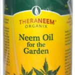 Neem-Oil-Pestiside-for-Garden-and-House-Plants-1
