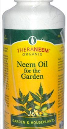 Neem-Oil-Pestiside-for-Garden-and-House-Plants-1