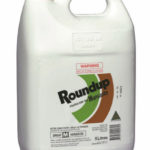 Roundup Weed killer Control-How-to-Get Rid of Weeds in Gardens Glyphosate