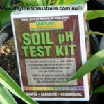 The Importance of Soil pH test kit for Growing Daylilies