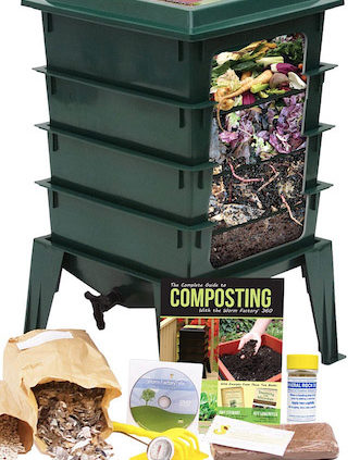When-to-use-the-compost-can-you-use-compost-strait-away-