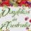 banner Daylilies in Australia